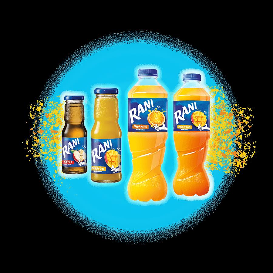 rani-fruit-drink