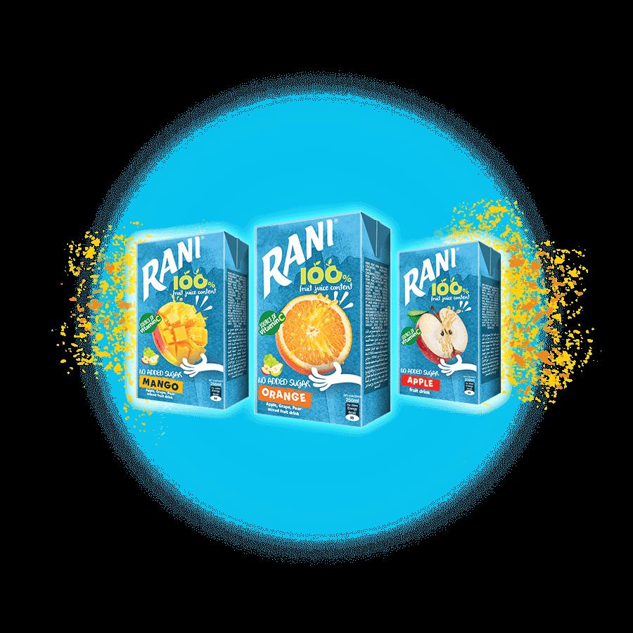 rani-no-added-sugar