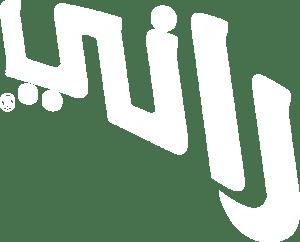 Rani Juice UAE